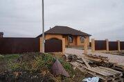 Новый дом 140 кв.м с полным ремонтом и благоустройством территории в . - Фото 4