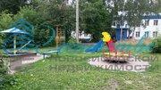2 500 000 Руб., Продажа квартиры, Новосибирск, м. Берёзовая роща, Дзержинского пр-кт., Купить квартиру в Новосибирске по недорогой цене, ID объекта - 327531172 - Фото 11