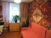 1 600 000 Руб., 2 комнатная квартира в Кирпичном доме на 6 квартале суперэтаж, Купить квартиру в Саратове по недорогой цене, ID объекта - 326927916 - Фото 2