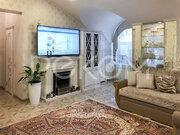 Продается квартира 89 кв. м., Продажа квартир Авдотьино, Домодедово г. о., ID объекта - 333240478 - Фото 3