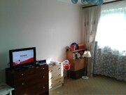 Уютная квартира продажа - Фото 2