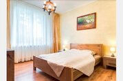 Мини отель с кафе и баней в Юрмале в Кемери - Фото 3
