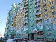 Продажа квартиры, Новосибирск, Ул. Связистов, Купить квартиру в Новосибирске по недорогой цене, ID объекта - 322859729 - Фото 11