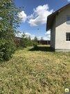 Продажа дома, Хотьково, Сергиево-Посадский район, Деревня . - Фото 2