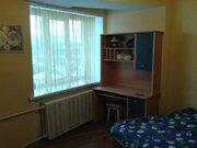 Продам 3-х комнатную квартиру в элитном доме - Фото 5
