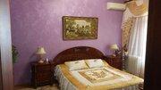 Продается 3-х комнатная квартира на ул. Л. Толстого 12, г. Севастополь - Фото 4