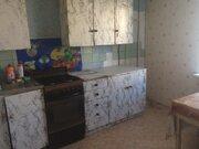 Сдается 2-квартира на 5/9 панельного дома в р-не Гермеса, Аренда квартир в Александрове, ID объекта - 330035118 - Фото 5