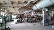 Продается производственно-складской комплекс в Ижевске - Фото 4
