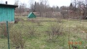Продажа дома, Бирюли, Пушкиногорский район - Фото 5