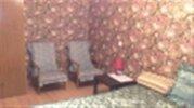 18 000 Руб., Аренда квартиры, Новосибирск, м. Золотая Нива, Ул. Есенина, Аренда квартир в Новосибирске, ID объекта - 332200126 - Фото 10
