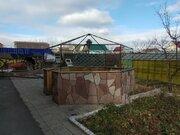Продам дом Челябинская обл. г. Магнитогорск - Фото 3