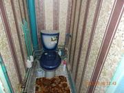 1 250 000 Руб., 2 комнатная улучшенная планировка, Обмен квартир в Москве, ID объекта - 321440589 - Фото 6