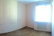 Офис в аренду в гор. Уфа - Фото 2
