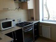 Продажа двухкомнатной квартиры на Трудовой улице, 25 в Благовещенске