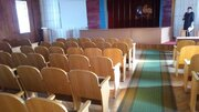 Сдам в аренду актовый зал одного из бизнес-центров, Аренда офисов в Кемерово, ID объекта - 600579737 - Фото 3