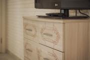 Светлая уютная квартира у Невского проспекта - Фото 5