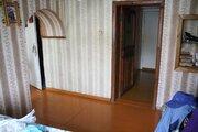 Продаю отдельно стоящий дом с зу 15 соток в собственности в с. Ключи - Фото 5