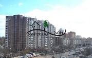 Продается 1-комнатная квартира в Зеленограде к.1519, Купить квартиру в Зеленограде по недорогой цене, ID объекта - 318336017 - Фото 1