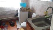 1 950 000 Руб., Озерный переулок, Продажа домов и коттеджей в Омске, ID объекта - 502355766 - Фото 4