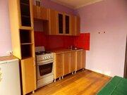 Сдам посуточно, Квартиры посуточно в Красноярске, ID объекта - 316980343 - Фото 6