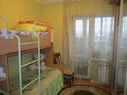 Продается просторная 3 комнатная квартира в г. Пушкино, Московский про - Фото 4