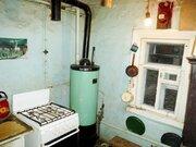 Продается дом в Боровске, Калужская область - Фото 5