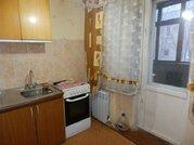 Двухкомнатная, город Саратов, Купить квартиру в Саратове по недорогой цене, ID объекта - 318167520 - Фото 8