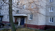 Квартира, ул. Степанищева, д.11