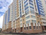 В продаже 1 ком. квартира по ул. Тернопольская строение 3
