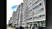 Продажа квартир ул. Гаврилова, д.56