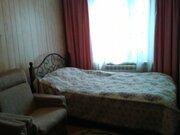 Продажа дома, Петелино, Одинцовский район - Фото 3