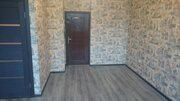 Продам 1 комнатную квартиру общей площадью 30кв.м на улице Донская в . - Фото 2