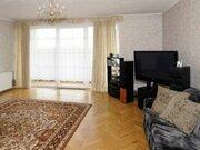 Продажа квартиры, Купить квартиру Юрмала, Латвия по недорогой цене, ID объекта - 313139445 - Фото 2