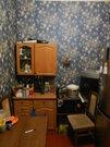 Продаются две комнаты перепланированные в двух комнатную ., Купить комнату в квартире Ярославля недорого, ID объекта - 700771084 - Фото 4