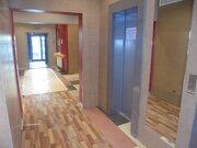 Cдается двухкомнатная квартира в ЖК Ривер Парк, Аренда квартир в Москве, ID объекта - 326690205 - Фото 19