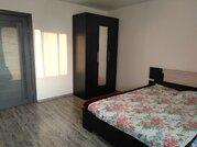 Продам 1-комнатную квартиру, Купить квартиру в Солнечногорске по недорогой цене, ID объекта - 325289267 - Фото 10