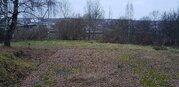 Земельный участок 6 сот д. Колычево, ул. Нижняя (у реки) - Фото 1