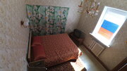 2-комнатная квартира г. Коломна - Фото 3