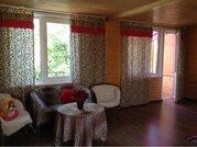 Продается дача в Тихоновой пустыни, Дачи в Калуге, ID объекта - 502308153 - Фото 3