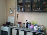 1-комнатная квартира в новом панельном доме в мкр. Улитка-1, Купить квартиру Дубовое, Белгородский район по недорогой цене, ID объекта - 319565026 - Фото 1