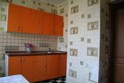 Новокосино Суздальская ул. 2-х к кв - Фото 3