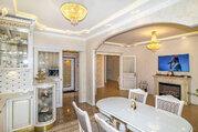 Уникальное предложение!, Продажа квартир в Санкт-Петербурге, ID объекта - 332181382 - Фото 13