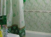 4 600 000 Руб., Продажа квартиры, Белгород, Ул. Чехова, Купить квартиру в Белгороде по недорогой цене, ID объекта - 323142124 - Фото 5