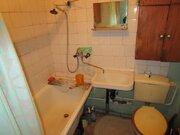 1 150 000 Руб., Продается неугловая однокомнатная квартира стандартной планировки в ., Купить квартиру в Ярославле по недорогой цене, ID объекта - 327935987 - Фото 5