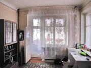 Продам комнату 19.5 м2 в 3-к, 2/4 эт, ул Горького 14 с угл. балконом - Фото 1