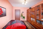 Квартира, ул. Бабича, д.9 к.3 - Фото 4