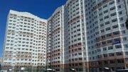 Квартира, ул. Бабича, д.10 к.А