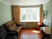 380 000 Руб., Продается комната с ок, ул. Экспериментальная, Купить комнату в квартире Пензы недорого, ID объекта - 700779356 - Фото 2