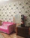 Продается: коттедж 293 м2 на участке 9 сот, Продажа домов и коттеджей в Астрахани, ID объекта - 502327058 - Фото 16