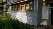 Продажа квартиры, Рязань, Приокский, Купить квартиру в Рязани по недорогой цене, ID объекта - 320959243 - Фото 5
